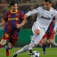 Jogadas incríveis dos melhores jogadores do futebol mundial