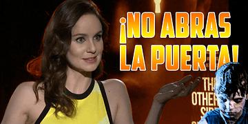 Hablando con muertos! CloseUp: ElOtroLadoDeLaPuerta