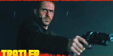 Blade Runner 2049 (2017) Tráiler Oficial #2 Español