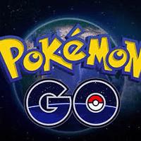 Viaja por el mundo real y el mundo virtual dePokémonconPokémon GO