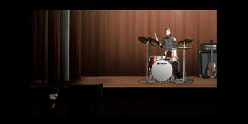 Sakamichi no Apollon - Medley