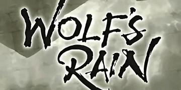 Wolfs Rain Opening
