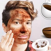 Aplicate mascarillas para que tengas una piel hermosa
