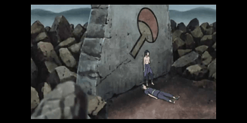 Sasuke vs Itachi Hermanos Uchiha (Sub. Español) Trailer