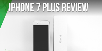 iPhone 7 Plus, review en español