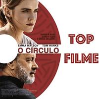 Acompanhe curiosidades e críticas dos filmes em cartaz e fique por dentro dos próximos lançamentos.