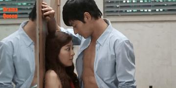 5 Mejores Doramas Coreanas Para Empezar -- Escenas Sexies!!