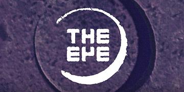 El Secreto Más Raro de Todo el Mundo: El Ojo | The Eye Project