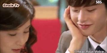 Dramas Coreanos Románticos -Recomendadísimos