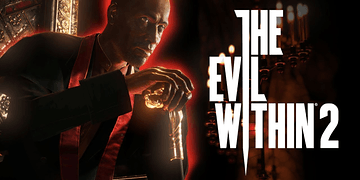 The Evil Within 2 - Trailer de Gameplay - Corrida Contra o Tempo - DUBLADO PT-BR