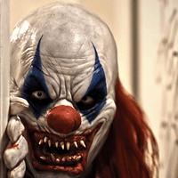 Bromas Más Horrorosas de Halloween