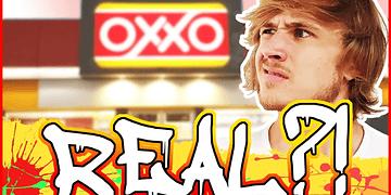 24 horas en un OXXO termina MAL - Verdad o Falso? │ Entrevista con Guatsi │ WeroWeroTV | WWTV