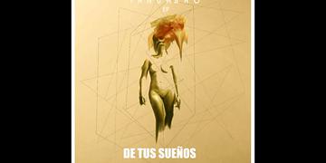 Tennessy - Inhumano