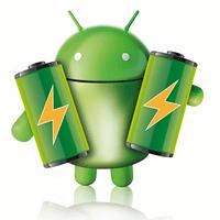 Con estos tutoriales no estarás pegado al enchufe para cargar tu smartphone