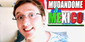 Mudandome a México | ¡Británico Hablando Español!