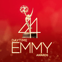 Trailers | Vencedores Emmy Awards 2017