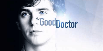 Donovan Woods - Kennedy (Audio) [THE GOOD DOCTOR - 1X07 - SOUNDTRACK]