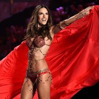 Próxima Top Modelo Brasileira