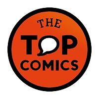 Entérate las reseñas de tus comics favoritos