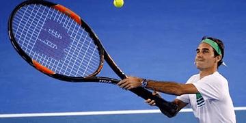 Roger Federer - Top 10 Puntos Imposibles de Creer ● Parte 2