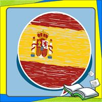 Dicas das questões de Lingua Espanhola para você que vai prestar o ENEM 2017