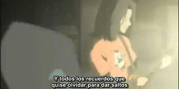 BECK Escaparse Slip Out Subs Español