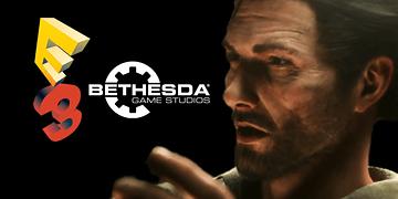 E3 2017 – Bethesda : Resumo da Conferência (The Evil Within 2, Wolfenstein 2)