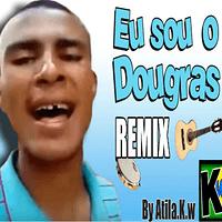 Os Remixes Musicais + Daora da Internet