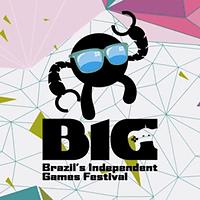 Descubra jogos que foram premiados na big festival 2017.