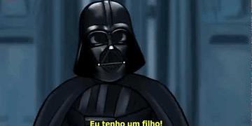 Como Deveria Ter Terminado Star Wars (PT-BR)