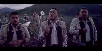 Banda Todo Terreno - Nunca Supe Por Que (Musical)
