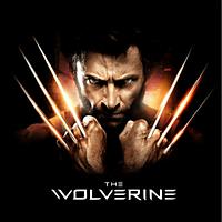 Con esta playlist le decimos adiós a Wolverine, uno de los superhéroes más icónicos de Marvel.