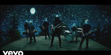 Foo Fighters - The Sky Is A Neighborhood
