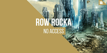 Row Rocka - No Access