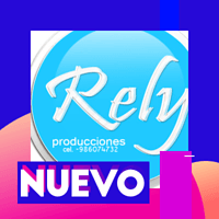 Los Ultimos Videos de RELY PRODUCCIONES