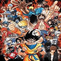 Conoce el primer capitulo de los mejores animes de los últimos tiempos