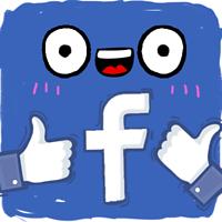 Top Vídeos no Facebook