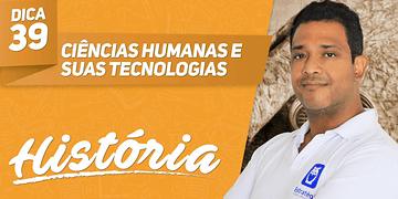 História - Era Vargas | Dicas para ENEM