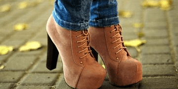 OUTFITS PARA 2014 DE MODA- Triunfa con tu ropa!! Te enseño a combinarla