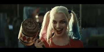 ESCUADRÓN SUICIDA - Trailer 3 - Oficial Warner Bros. Pictures