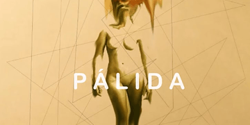Tennessy - Pálida