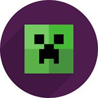 Você acha que sabe tudo sobre Minecraft? Então confira estes vídeos