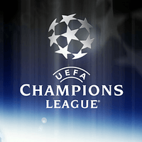 Los mejores resúmenes, goles y jugadas de la Champions League