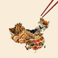 本片共8集,从时节、脚步、心传、家常、秘境、相逢、三餐七个角度来讲述中国美食故事。