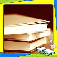 Revisão para o ENEM | Literatura