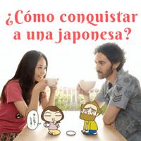 Comida en la Amine vs Vida Real y mas curiosidad de Japon