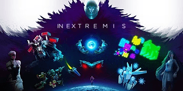 In Extremis - Hope Against Hope Trailer
