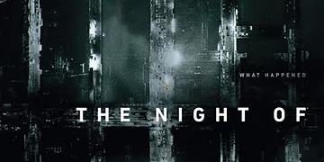 The Night Of - Trailer - Legendado PT-BR (HD)