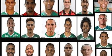 Lista dos Jogadores da Chapecoense Mortos (Atualizado) 29/11/2016