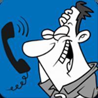 Diviértete con estas graciosas bromas telefónicas que hay para ti.